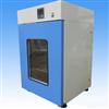 303AB-2隔水式培养箱