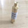 氧气回火防止器 YXZ-1 燃气 MXZ-1