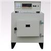 SX2-2.5-12数显箱式电阻炉