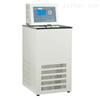 GDH-3010高精度低温恒温槽