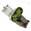 YYB-225系列高精度药液包装机设备
