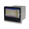 NHR-8100型无纸记录仪表