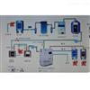NEOW-1000型酸性氧化电位水生成器(酸化水消毒液)