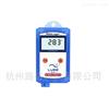 L91-1便携式温度记录仪