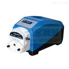 BT600-2J兰格实验室软管蠕动泵价格