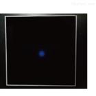 JY-Clear ECL君意化学发光凝胶成像分析系统价格