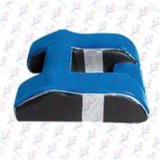 GP-C260醫用體位墊高分子凝膠俯臥位支撐墊