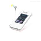 新生儿听力筛查仪价格